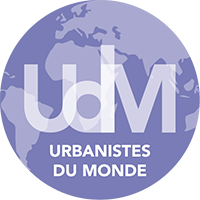 Urbanistes du Monde